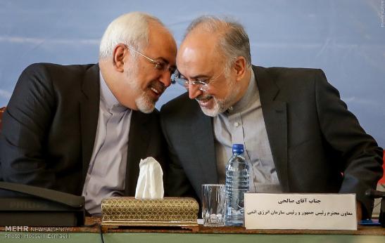 این توافقنامه، نه با سیاست های اعلامی نظام مطابقت دارد و نه با مصوبه شورای عالی امنیت ملی. زیرا هیچیک خواستار توافقی چنین خسارت بار نبوده و نیستند.