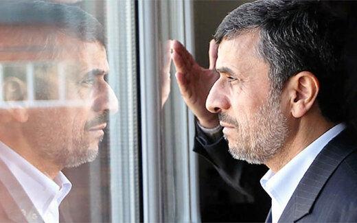 اینکه یک سیاستمدار ایرانی مسلمان شیعه، خودش را «هگل» بداند، حالش وخیمتر از آن مسلمانی است که خودش را «ولیّ خدا» میداند. اما اگر کسی خود را هر دوی اینها بداند، بیشک باید تحت معالجه قرار گیرد.