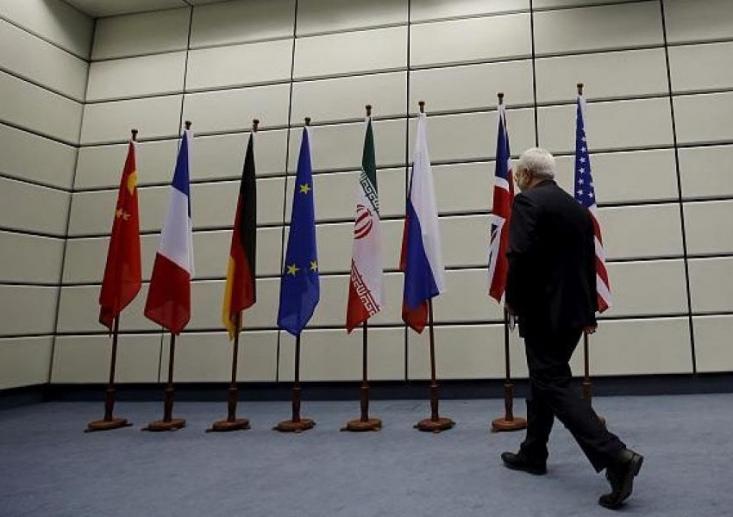 پس از آن که تیم مذاکرهکننده هستهای در اقدامی خلاف سیاست قطعی کشور درباره رفع تحریمهای آمریکا، مذاکره غیرمستقیم درباره برداشتن تحریمها را پذیرفت، اکنون و در آستانه مذاکرات وین، دولت بایدن از طرح خود برای نحوه بازگشت به برجام رونمایی کرده است.