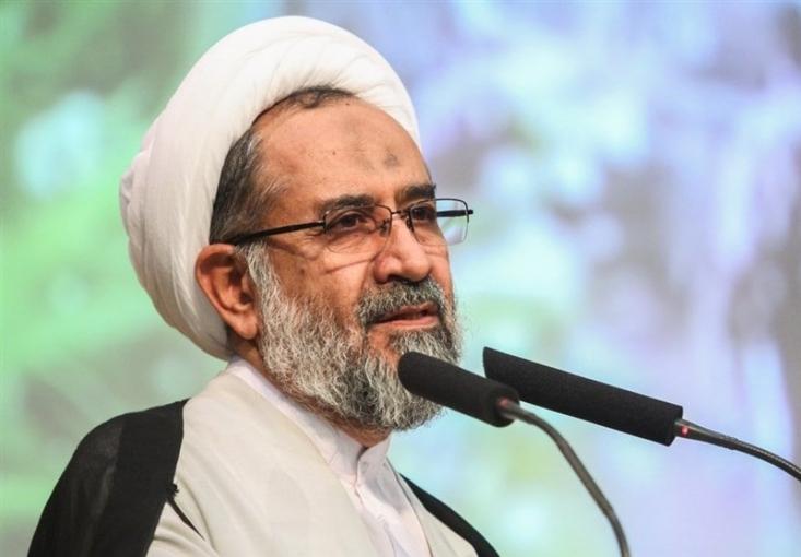 حجتالاسلام حیدر مصلحی در انتخابات میاندورهای مجلس خبرگان رهبری از حوزه انتخابیه تهران ثبتنام خواهد کرد.