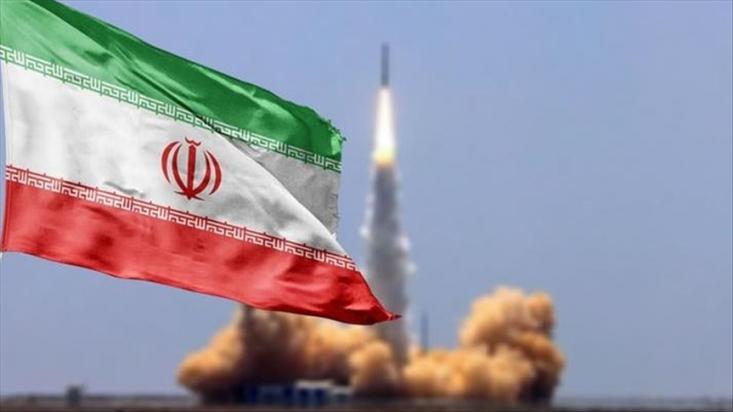 یک رهگیری موفق موشکهای چند هزار دلاری یمنی توسط عربستان سعودی که با حداقل دو موشک سامانه پاتریوت صورت میپذیرد چند میلیون دلار برای آن هزینه به همراه دارد.