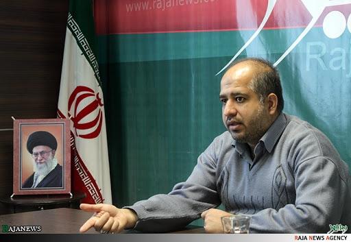 نماینده مجلس شورای اسلامی گفت: حضور مستقیم یا غیرمستقیم آمریکا به هر شکل در جلسهای که منتسب به برجام باشد، عقبگردی از سوی ایران تلقی خواهد شد.