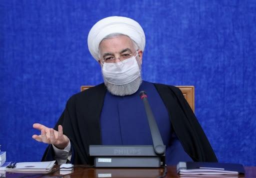 حداقل زمان برای مساله راستی آزمایی سه تا شش ماه عنوان شده است. چرا که صرفا حدود 3 ماه طول می کشد که خریدار نفت ایران، پول این معامله را به حساب کشورمان واریز نماید و ایران امکان استفاده از این درآمدها را پیدا کند.