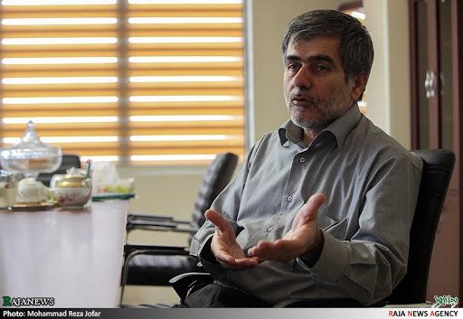 دکتر فریدون عباسی دوانی رئیس کمیسیون انرژی مجلس در توییتی به ارائه توضیحات درباره اظهارات خود پیرامون طرح شفافیت آرا نمایندگان پرداخت.