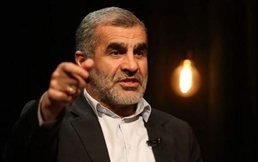 نائب رئیس مجلس شورای اسلامی گفت: بعضی فکر میکنند ما با بورس مشکل داریم، کسانی که مردم را به بورس دعوت کردند پای کار بایستند و توپ را در زمین مجلس نیندازند.