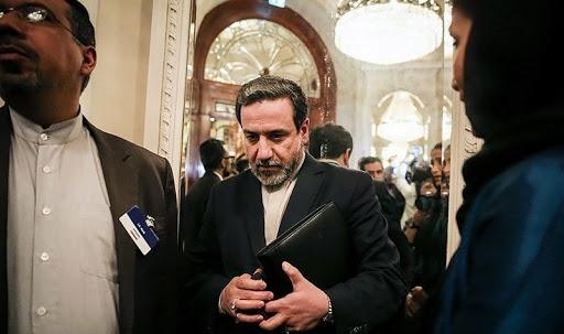 این صحبتها همان خواستهها و منافع ایران است که قبلا به عنوان سیاست قطعی کشور مطرح شده بود. با این وجود اما معاون ظریف معتقد است بیان این صحبتها «میتواند آثار مخربی بر فضای مذاکرات و بر راهبردهای هیات مذاکره کننده» بگذارد.