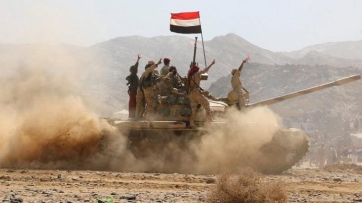 عملیات سرنوشت ساز آزادی استان مأرب یمن که چند روزی از آغازش توسط ارتش و نیروهای انصارالله یمن میگذرد، به مراحل حساس و تعیین کنندهای رسیده است.
