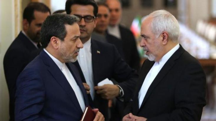 به نظر میرسد آمریکا با حفظ این تحریمها به بهانه های مختلف درصدد تحمیل برجامی به مراتب ضعیف تر از برجام سال ۲۰۱۵ به ایران است که عملا هیچگونه گشایشی در اقتصاد ایران ایجاد نخواهد کرد.