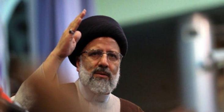 معتقدیم انتخاب یک رییس جمهور  طراز انقلاب اسلامی، پیش نیاز شکل گیری دولت جوان و حزب اللهی است و بر همین اساس، ما سیدابراهیم رئیسی را گزینه اصلح انتخابات ریاست جمهوری معرفی می کنیم.