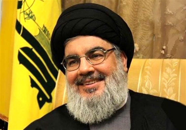 درپی شایعات منتشر شده درباره شرایط جسمانی سید «حسن نصرالله» دبیرکل حزب الله لبنان منابع نزدیک به ایشان تایید میکنند که سید نصرالله به طور خاص در فصل بهار دچار حساسیت و آلرژیهای بهاری میشود و اکنون شرایط جسمانی او رو به بهبودی است.