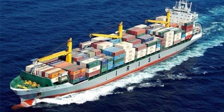مسعود پلمه با رد سخنان عبدالناصر همتی که در مناظره اخیر مدعی شده بود «ما الان یک کشتی با پرچم ایران نمیتوانیم به دریا بفرستیم»، گفت: همین امروز کشتیهای زیادی تحت پرچم جمهوری اسلامی ایران در آبهای بینالمللی تردد دارند.