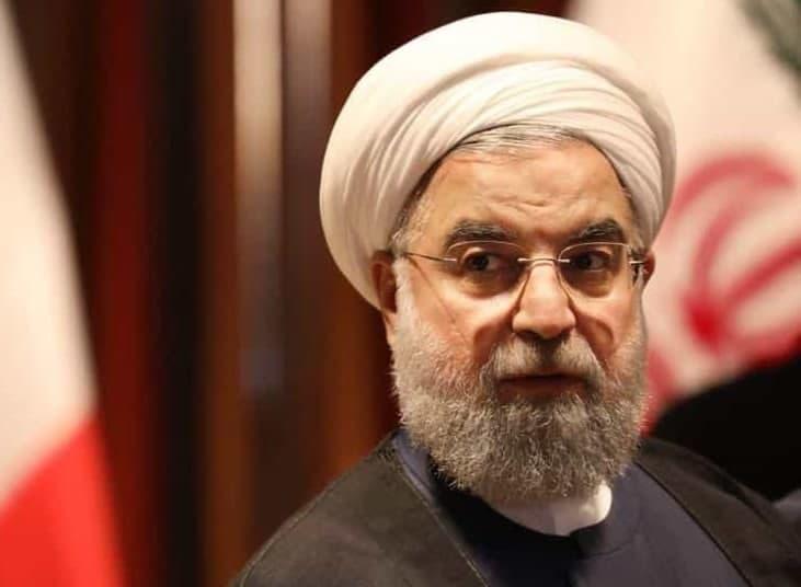 آقای روحانی احتمالا یک بار هم از خود نپرسیده آمریکایی که حتی نتوانست برای حمله به سوریه درگیر جنگ و غرق در نابسامانی، اجماعسازی بینالمللی کند؛ چگونه میخواست به ایرانی که شرایط سیاسی و نظامیاش قابل مقایسه با سوریه نبود حمله کند؟