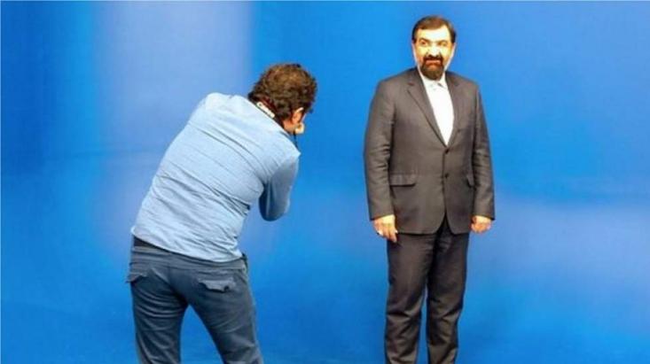 شایعه کناره گیری همتی به نفع محسن رضایی و حتی حمایت محمود احمدینژاد و حمایت مولوی عبدالحمید از وی نشاندهنده این بی اخلاقی انتخاباتی در ساعات پایانی تا روز رای گیری است.