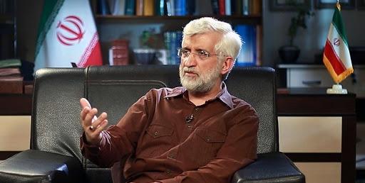 نماینده رهبر انقلاب اسلامی در شورای امنیت ملی گفت:  اگر کندی، کوتاهی و یا کژروی در این هشت سال رخ داده است، باید در چهار سال جبران شود و این نیازمند یک تلاش همگانی است: بسم الله الرحمن الرحیم.