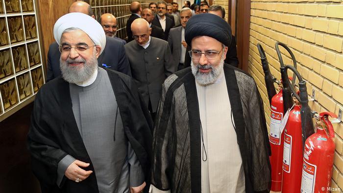 اگر به نرخ تورم در دوره انتقال از دولت قدیم به دولت جدید در سه دهه اخیر نگاهی بیندازیم مشخص میشود که حسن روحانی بالاترین نرخ تورم انتقالی را به دولت بعد از خود به جای گذاشته است.