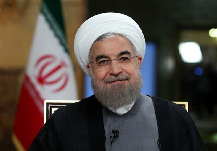 روحانی در حالی مدعی شد که دولت باید به مردم تسهیلات بدهد تا خود آنها خانه بسازند که در دولت وی میزان تسهیلات پرداختی ساخت مسکن نسبت به دولت دهم ۳۰ درصد کمتر شده است.