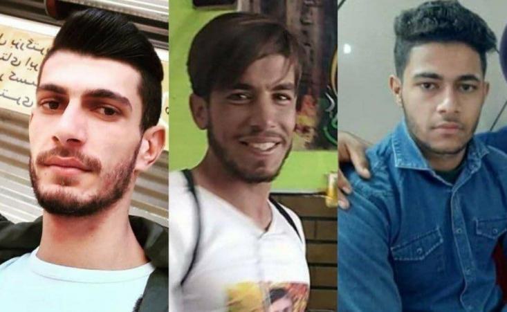 خانوادههای داغ دیده حوادث اخیر خوزستان معتقدند که دست گروهکهای ترویستی آلوده به خون فرزندانشان شده است. گروهکهایی که آبشخور مالیشان با منابع مالی و گلوگاههای رسانهای اپوزیسیون یکی است.