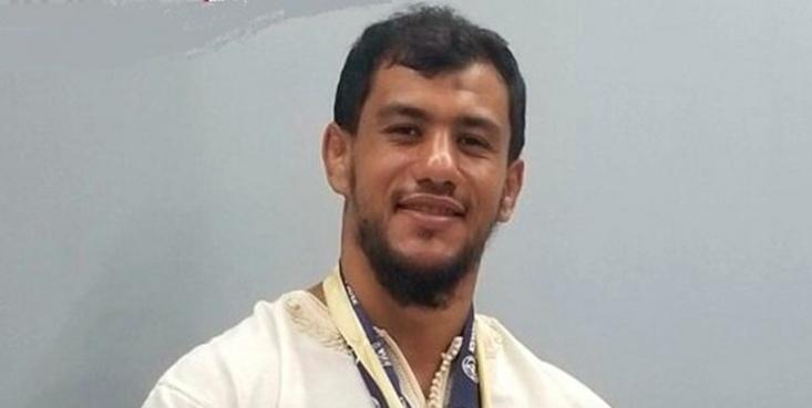 این ورزشکار الجزایری تصریح کرد: «وقتی دیدم که در قرعهکشی، حریف من یک ورزشکار از رژیم صهیونیستی است، شوکه شدم. انتظار این مسئله را نداشتم. ولی در اتخاذ این تصمیم، تردید نکردم».