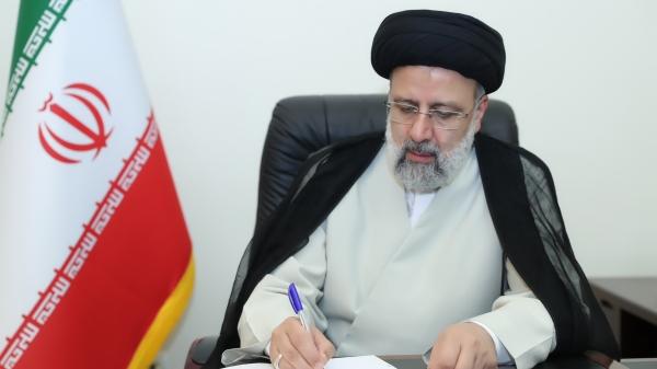 ظهر امروز وزرای پیشنهادی آیت الله رئیسی برای تشکیل کابینه دولت سیزدهم تقدیم مجلس شد.