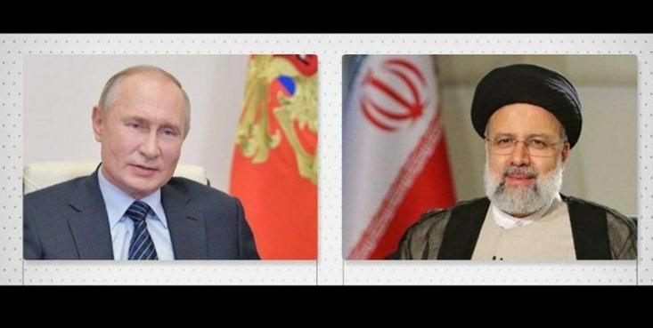 رئیس جمهور گفت: آمریکا قصد دارد با بازیهای سیاسی و رسانهای به جای نشستن در جایگاه مجرم، در مقام مدعی بایستد و در عوض پاسخگویی به خاطر نقض عهدها و اقدامهای ظالمانه و غیرقانونی، ایران را در موضع پاسخگویی قرار دهد.