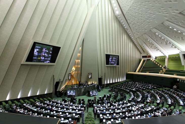 از میان 19 وزیر پیشنهادی، تنها حسین باغگلی وزیر پیشنهادی آموزش و پرورش موفق به کسب رای اعتماد از مجلس نشد.