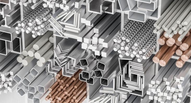با توجه به پیشرفت و همچنین رشد جمعیت به طبع نیاز به ساختمان و ساختمان سازی بیشتر شده است.امروز میخواهیم درمورد مقاطع فولادی مورد استفاده در ساختمان سازی و عوامل تاثیر گذار بر قیمت آنها  صحبت کنیم.