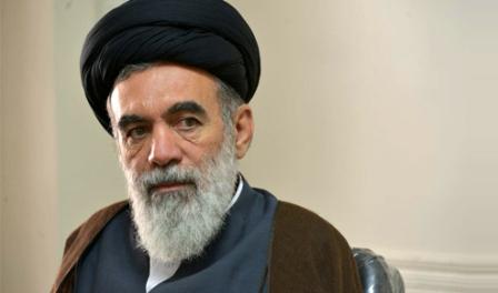 رهبر معظم انقلاب اسلامی در حکمی حجت الاسلام والمسلمین حسینی خراسانی را به عضویت شورای نگهبان منصوب کردند.