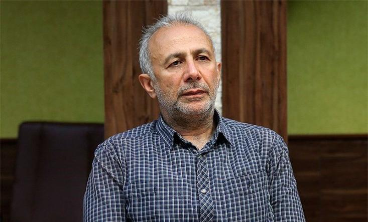 شب گذشته دکتر ابراهیم متقی استاد روابط بینالملل دانشگاه تهران در برنامه جهانآرا حاضر شد و در ارتباط با عضویت ایران در سازمان شانگهای سخن گفت.