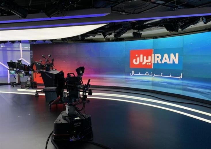 هر زمانی که در منطقه خاورمیانه و در همسایگی جمهوری اسلامی ایران اتفاقات و تحولاتی رخ میدهد، رد پای شبکه سعودی اینترنشنال نیز به چشم میخورد.