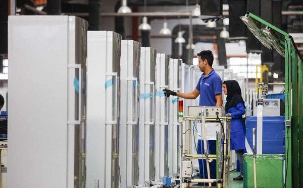 ممنوعیت واردات محصولات کرهای به کشور، این نگرانی را در اذهان عمومی به وجود آورده است که نکند عاقبت کار صنعت لوازم خانگی کشور نیز مثل خودروسازی به انحصارگرایی و رخوت ختم شود.