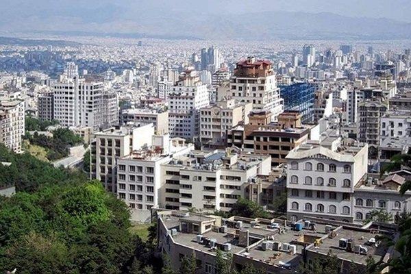 مرکز آمار اعلام کرد تورم اجارهنامههای تمدیدی در تابستان امسال به ۴۶.۹ درصد رسیده است؛ این در حالی است که ستاد کرونا سقف افزایش اجاره بها در تمدیدها را در تهران ۲۵ درصد تعیین کرده بود.