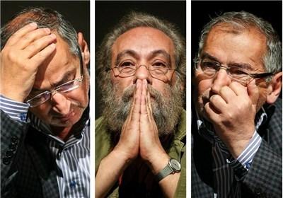 یک مناظرهی جنجالی. مسعود فراستی و صادق زیباکلام روبروی هم نشستند تا از شهید سید مرتضی آوینی صحبت کنند، اما ماجرا به بحث درباره ویژگیهای شخصیشان کشیده شد.