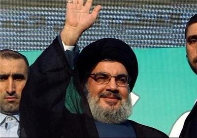 دبیرکل حزب الله لبنان ادعای سعودی مبنی بر تحقق اهداف تهاجم «طوفان قاطع» را گمراه کننده خواند و تاکید کرد: هیچ کدام از اهداف تهاجم سعودی به یمن محقق نشدند.
