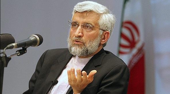 تمام بحث ما این است که جمهوری اسلامی ایران نمی پذیرد که یک استثنا باشد. نه حقوق کمتری را حاضر است قبول کند و نه تکالیف بیشتری را. ما یک عضو NPT هستیم شما می گوئید نگرانی داریم. ما می گوئیم ما هم مثل همه اعضا زیر نظر آژانس و دوربین ها و بازرس های او در حال فعالیتیم و می بایست از حقوقمان برخوردار باشیم.