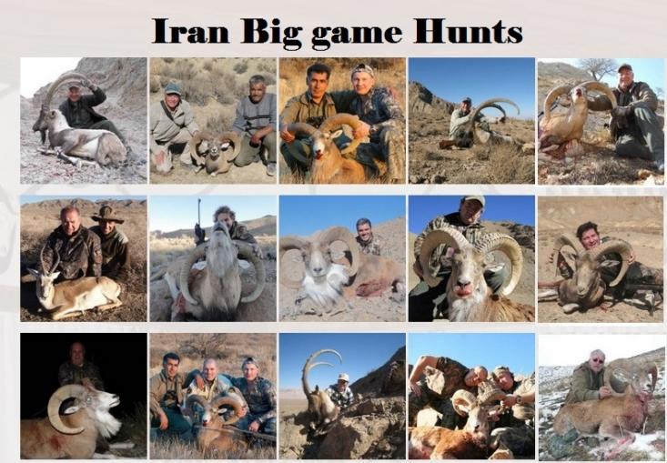 سوالی که در عملکرد معصومه ابتکار بعنوان رئیس سازمان حفاظت از محیط زیست مطرح می شود این است: اگر برای حفظ جانوران در حال انقراض، اقدامات حمایتی مقابله با شکار شکارچیان ایرانی صورت می گیرد که همراه با مجاهدت های فراوان محیط بانان خدوم است، چه تفاوتی میان شکارچیان ایرانی و خارجی در این مسئله وجود دارد؟ تفاوت این آیین نامه با قانون کاپیتولاسیون که امتیازات غیر قانونی را برای خارجیان در ایران قائل می شد چیست؟ آیا شکار توسط شکارچیان خارجی تهدید برای بقاء جانوران در حال انقراض نیست؟