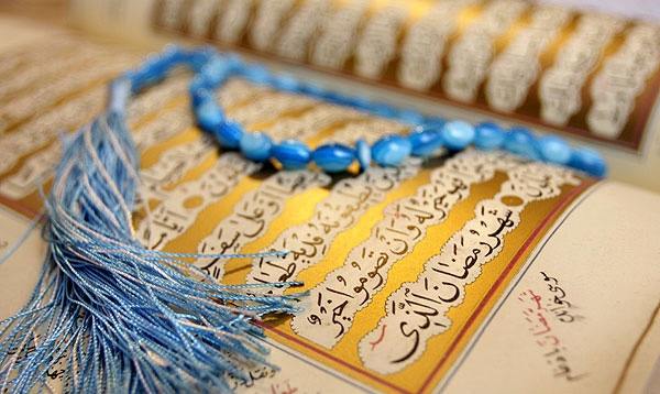 این حالت ماست که وقتی در راه خدا به راه می افتیم و یک نشاط هایی در ما پیدا می شود و شورهایی در ماه برایمان حاصل می شود و یک ماه رمضان را پشت سر می گذاریم و سحرهای ماه رمضان را درک می کنیم در ضمن آن وسعت ها و امید به رحمت ها، یک کسالت های سنگینی هم بر ما عارض می شود. این کسالت های سنگین ریشه اش در عیوبی است که در ماست.