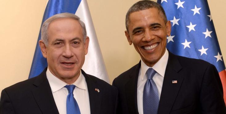 نخستوزیر اسرائیل موضع خود را در خصوص لزوم رد توافق هستهای ایران و 1+5 تغییر داده و میگوید که باید با آمریکا در اجرایی کردن بندهای برجام همکاری کرد.