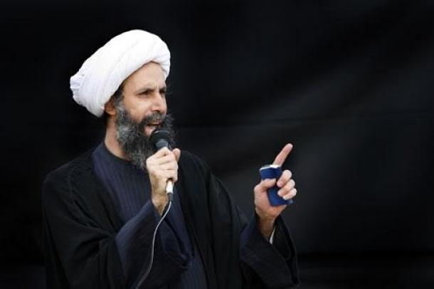 وزارت کشور عربستان با صدور بیانیهای از اجرای حکم اعدام شیخ نمر باقر النمر، رهبر شیعیان این کشور خبر داد.