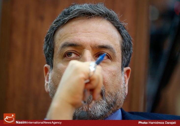 این واقعیت را باید بپذیریم که همه تحریم ها برداشته نمی شود و فقط تحریم های مرتبط با هسته ای رفع خواهد شد؛ چرا که ما در مورد بقیه موارد مذاکره نکرده ایم.تحریم های اولیه شامل این است که اتباع آمریکا حق ندارند با ایرانی ها کار کنند و اگر قرار بود این تحریم ها لغو شود باید درباره روابط دوجانبه مذاکره می شد. ماهیت روابط بین ایران و آمریکا همچون گذشته باقی می ماند. قصد از مذاکرات ، رفاقت نبوده است.