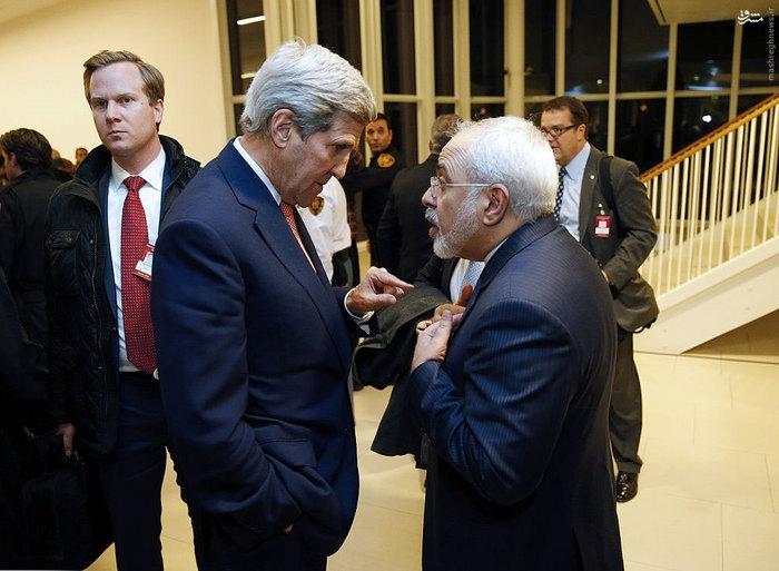 درخواست، خواهش و التماس» مدتهاست که به رکن دیپلماسی دولت یازدهم تبدیل شده است آن هم نه فقط در مذاکرات هسته ای که حتی در پیگیری ظلم و ستمی که از سوی آل ملعون سعود نسبت به ملت ایران صورت می گیرد، التماس و زانو زدن وزیر امور خارجه در برابر امیر کویت برای وساطت با آل سفاک سعود، نگاه التماس آمیز و بی نتیجه روحانی از اردوغان برای وساطت در اجلاس سران کشورهای اسلامی تا محکوم کردن جمهوری اسلامی ایران در بیانیه پایانی اجلاس سران کشورهای اسلامی، همه و همه نشانه های دیپلماسی التماسی دولت تدبیر است.