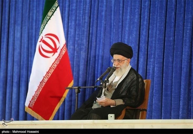 سخنان رهبر معظم انقلاب در گرامیداشت سالروز ارتحال امام خمینی(ره) در رسانههای خارجی بازتاب گستردهای داشت.