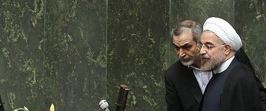 بر اساس این اسناد، وی 125 هزار دلار(437500000 تومان) و 200 هزار پوند دریافت کرده است که مجموعاً به پول ایران بالغ بر یک میلیارد و 400 میلیون تومان میشود.