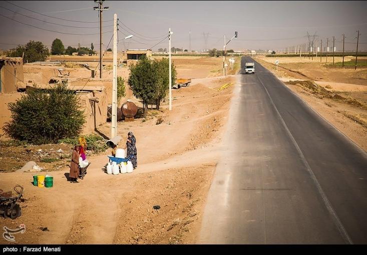 همسر عارف لرستانی روستای سیمینه بیوگرافی عارف لرستانی آدرس سراب نیلوفر کرمانشاه