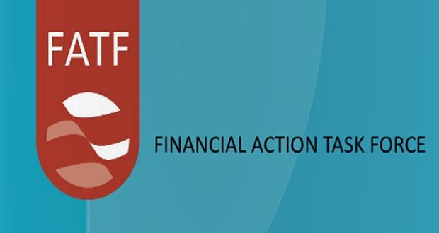 بسیاری از تحلیلگران، اجرای تعهدات مدنظر کارگروه FATF را به معنی ورود بانک مرکزی  به پروژه خود تحریمی و پذیرش محدودیتهای بسیار برای کمک به محور مقاومت در سطح منطقه تلقی کردند.علاوه بر این اجرای این تعهدات هیچگونه تضمینی نیز برای عادی شدن مبادلات مالی با بانکهای ایران به همراه نخواهد داشت و fatf صرفا گامهای بعدی (next steps)  در این باره را بررسی(will consider)  خواهد کرد.