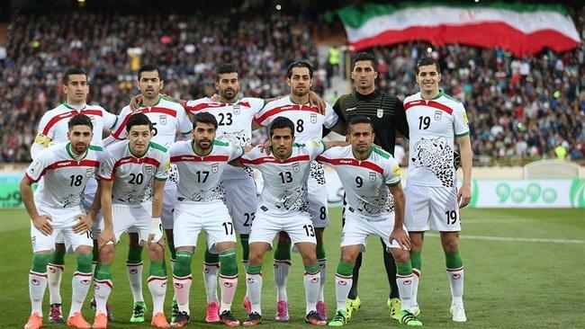 ایران و قطر در روز 11 شهریور در حالی در تهران به مصاف هم میروند که ایران در این روز هزار ودویستمین روز بی شکستی برابر آسیایی ها را آغاز خواهد کرد.