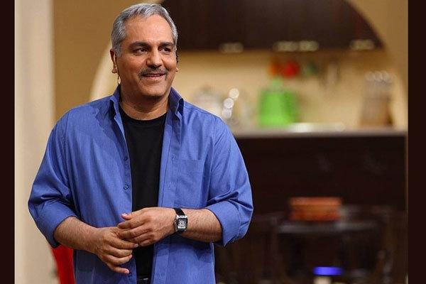 مهران مدیری در نشست خبری فیلم سینمایی «ساعت ۵ عصر» از جزئیات این فیلم و همچنین موضوع آن که یک سوژه تلخ است، سخن گفت.