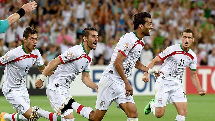 حمایت از تیم ملی ایران در راه رسیدن به جام جهانی ۲۰۱۸ حالا به مهمترین نیاز فوتبال کشورمان بدل شده است.