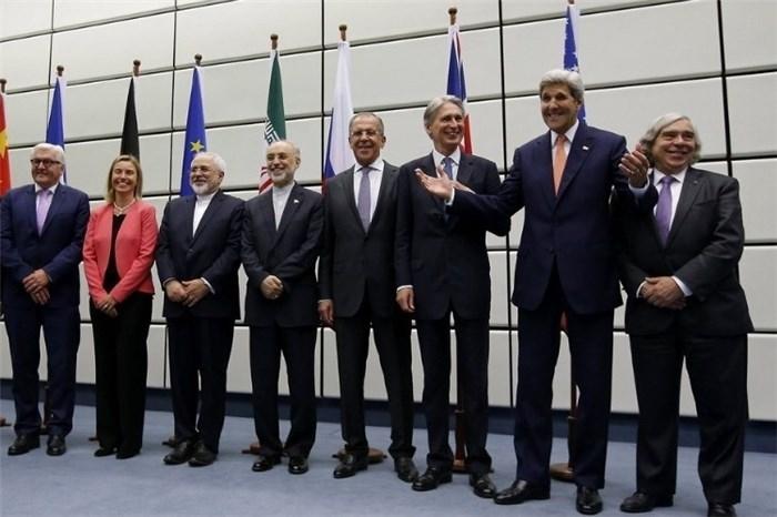 """هرچند خبرگزاری رویترز تلاش بسیاری  کرده  تا معافیتهای مورد اشاره را نوعی امتیاز (Concession) آمریکا و همپیمانانش به ایران ترسیم نماید و استفاده  از تعابیری چون """" کمیسیون مشترک همچنین موافقت کرده  تا به ایران اجازه دهد"""" ( the joint commission also agreed to allow Iran) نیز بیانگر همین مسئله است، اما باید توجه داشت که معافیتهای (exemptions) مورد اشاره برخلاف ادعای رویترز هیجگاه امتیاز هدیه شده آمریکا و غرب به ایران نبوده و تنها نوعی عقب نشینی از زیاده خواهیهای آنان در قبال حقوق ذاتی کشور است که به واسطه توافق هستهای ایجاد شده بود."""