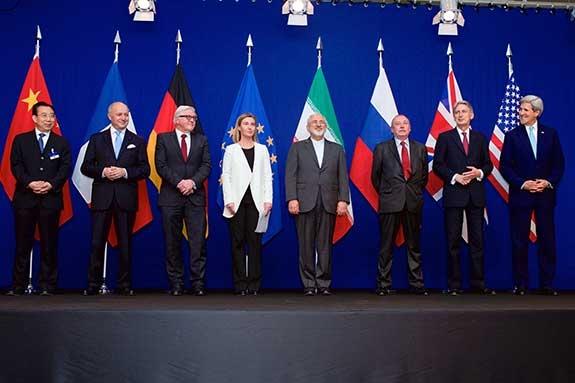 تمام پازل برجام، FATF و ... نیز همین نقطه را هدف قرار گرفته و تلاش آنها برای «استانداردسازی» رفتار ایران با نظم فعلی جهانی است و بزرگترین استاندارد جهان فعلی نیز به رسمیت شناختن موجودیت اسراییل است. در غیر این صورت پذیرش استانداردهای ریز و جزیی دیگر دردی را دوا نمی کند و با صدها برجام و قرارداد مشابه دیگر نیز مشکلی حل نمی شود!