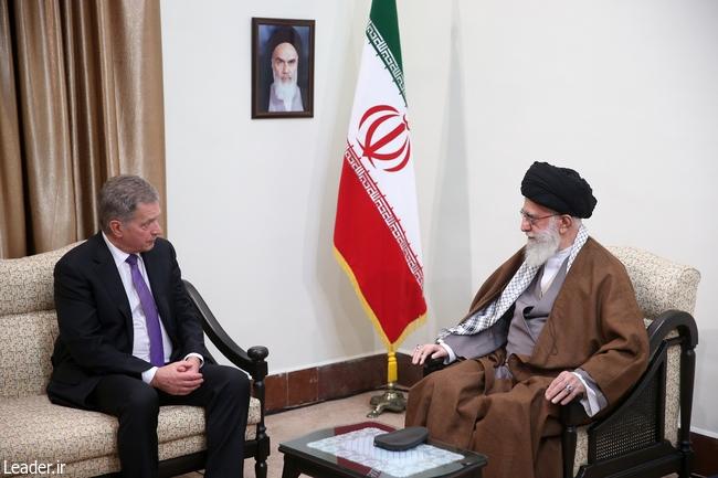 دبیرکل سازمان ملل به صراحت اعلام کرد که به دلیل وابسته بودن این سازمان به پول دولت سعودی، امکان محکوم کردن کشتار کودکان یمنی وجود ندارد که این نشاندهنده وضع اخلاقی اسفبار سیاستمداران بینالمللی است و امیدواریم دبیرکل بعدی سازمان ملل بتواند از استقلال این جایگاه حفاظت کند.